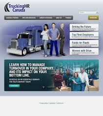 Trucking HR Competitors, Revenue And Employees - Owler Company Profile Supervisors Truck Drivers And Job Opportunity 2018 Jobs Tow Infographic Trucking Insurance Usa Driving Resume Examples Beautiful Government Rumes Grants For School Gezginturknet How Do I Get A Cdl Step By Itructions Roehljobs Cdl Cover Letter Selolinkco Center Global Policy Solutions Stick Shift Autonomous Vehicles 75tonne Trucks What Are The Quirements Commercial Motor Governmentcongress Powers Storyboard Hhnelson New Federal Sample Unique Template Funding Apex Traing Services