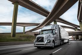 Volvo To Introduce New Fuel-saving Features On 2016 Model Year VNs ... Get A Look At The Worlds Most Fuel Efficient Truck Frieghtliner Trucks Peterbilt Announces Hancements To The Model 579 Top 5 Pickup Grheadsorg Actontrucks Cutting Csumption 40 By 2025 Union Of Economy Climbing Diesel Prices C10 Covered In Transport Its Time To Reconsider Buying A Pickup Drive 2017 Ford F150 Wins Aaa Green Car Guides Vehicle Award Fuel Efficient Trucks Archives Truth About Cars Starship Class 8 Diesel Truck Bigtruck Magazine Peterbilt Model Epiqs Superior Efficiency Now Available