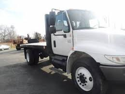 International 4300 Dump Trucks In North Carolina For Sale ▷ Used ... Intertional 4300 For Sale Abingdon Va Price 26900 Year 2004 2003 Intertional Vin1htmmaal43h592287 Single Axle Dump Truck 2009 For Sale Auction Or Lease Knoxville Tn 29750 2013 Dump Truck For Sale 5768 Used 2012 In New Jersey 11148 2000 4700 57 Yard Youtube 2007 Ms 7114 2008 11239 11200 Chip Trucks