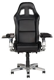 Playseat Office Chair Uk by Playseat Office Chair U2013 Cryomats Org
