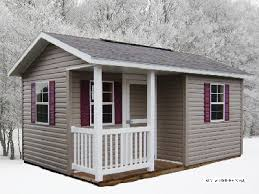 SHEDS FOR SALE IN OHIO