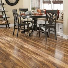 Love This Floor Color And Texture Style Selections Theydesign For Lowes Laminate Flooring Affordable Durable Models Of