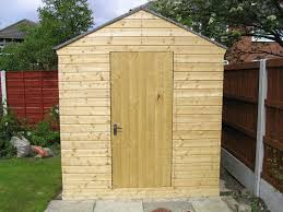 Lifetime 15x8 Shed Uk by 100 Garden Shed Plans 8x12 Amazon Com Lifetime 6402 Outdoor