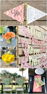 98 Best Barn Weddings Images On Pinterest | Barn Weddings, Wedding ... 15 Best Eugene Oregon Wedding Venues Images On Pinterest 10 Chic Barn Near San Diego Gourmet Gifts Vintage Barn Wedding At The Farmhouse Weddings Nappanee In Temecula Historic Stone House Affordable And Rustic Elegant In Santa Cruz Creek Inn Get Prices For Green Venue 530 Bnyard Wdingstouched By Time Rentals The Grange Manson Austin Barns Mariage Best 25 Creek Inn Ideas Country