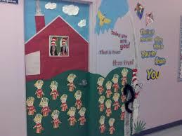 Dr Seuss Door Decorating Ideas by Dr Seuss Classroom Door Ideas Dr Seuss Door Decorating Ideas