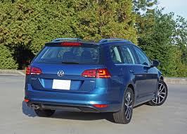 2015 Volkswagen Golf Sportwagon TDI Road Test Review | CarCostCanada Theres An Awesome Volkswagen Amarok For Sale In The Us But You Where To Sell My 1982 Diesel Vw Pickup Truck Tdiclub Forums 1980 Diesel Rabbit Caddy Pickup Truck Vwvortexcom Fs 1981 Mk1 Vw T4 Transporter Lwb 24diesel Recovery Twin Rear Axles All File1981 Lx Frjpg Wikimedia Commons 2011 Pictures Information Specs Mercedes Flip Seat Rv Unimog Bio Vw Westfalia Camper Pick Up Thesambacom Gallery Aka 5 Speed With Ac Sell Used Volkswagen Rabbit Pickup Truck Same Owner Since 1990 In