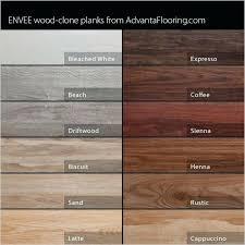 Marvelous Wood Floor Colors Brilliant Engineered Hardwood Best Ideas On Floors Dark With Grey Walls Wooden
