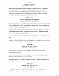 Attorney Resume Samples Ideas Collection Example Of Good Inside Sample