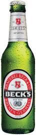 Ace Pumpkin Cider Bevmo by 126 Best Best Beers In The World Images On Pinterest Beer Craft