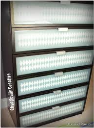 Hopen Dresser 8 Drawer by 16 Ikea Hopen Dresser 6 Drawer Ikea Dresser With Glass Top