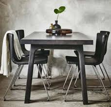 Kitchen Dinette Sets Ikea by A First Look At The Beautiful New Furniture Ikea U0027s Bringing To The