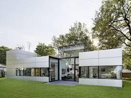 100 Single Storey Contemporary House Designs Plans Fantastic Modern Story