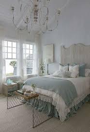 Best 25 Duck Egg Blue Bedroom Ideas On Pinterest
