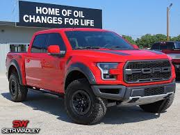 2018 Ford F-150 Raptor 4X4 Truck For Sale In Perry OK - JFA41909 Used 2017 Gmc Sierra 1500 Denali 4x4 Truck For Sale In Pauls Valley 1972 Chevy K10 4x4 Off Road Black Youtube Trucks Near Me Truckss Napco Rick Jones Buick Dealer Oklahoma City Chevrolet Colorado For In Ok 73111 Autotrader 1983 Toyota Sr5 Pickup Mirage Limited Edition Carmax Kodiak 2018 Lifted St Louis Missouri