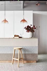 Weiman Floor Polish Ingredients by The 25 Best Granite Polish Ideas On Pinterest Diy Glass