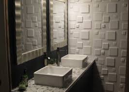 Polystyrene Ceiling Tiles South Africa by Ceiling Decorative Drop Ceiling Tiles Stunning Decorative