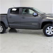 Used Pickup Trucks Under 5000 Inspirational Fresh Alamo Pickup Truck ... Pickup Trucks For Sale Near Me Under 5000 Appealing New Nissan Odessa Tx Elegant Best 20 Soogest 10 Winter Beaters To Drive In 2018 Cars Snow Ice News Used Luxury Ford F 150 Xl Image Of European Ten Classic Cars Diesel Inspirational Diesellerz Enthill 2017 Ford Xlt At Alm 100 My Lifted Ideas The Images Collection Of Smart Used Food Trucks Sale Under Family And Vans Lovely Unique Denver Mini Car Buy Dollars Audi For Toyota