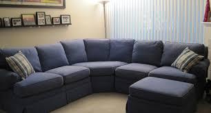 sofa large sectional sofa beautiful big sectional sofa deep