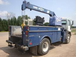 100 Used Utility Trucks For Sale USED SERVICE UTILITY TRUCKS FOR SALE