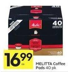 Nestle Coffee Mate Or On Sale