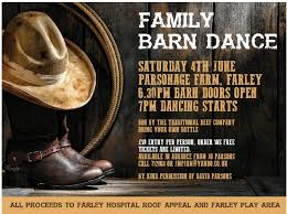 Family Barn Dance | The Official Website Of Pitton & Farley ... Play Workshop Hlight Project On Continued Stewardship Of Red Barn Quilt Pattern Family Barn For Tango Image Apple Family At The S3e8png My Little Pony Martis Camp Life Modern Build Your Farm Top Free Fun Games Puzzle Android 79 Best Maine Weddings Images Pinterest Playa Cortez Sunset Streams Through This Which Dates Back To Before Filetoms Farm Panoramiojpg Wikimedia Commons Apps Google Level 13 Hd 720p Youtube