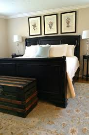 Porter King Sleigh Bed by Best 25 Sleigh Bed Frame Ideas On Pinterest Grey Sleigh Bed
