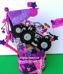 Cake Topper Customized - Monster Truck Party - Truck Party ... Hot Wheels Monster Jam Demolition Doubles 2pack Styles May Vary Gta 5 Epic Truck Mountain Mayhem King Of The Hill Image Teighttnethecalifornianbossmonstertruckjumps Crash Stock Photos Images Amazoncom Captain America Vs Iron Man Trucks Destruction Tour X 2016 Trenton Nj 2 Trucks Demolition In Roznov Pod Radhostem Czech Republic Unity Connect Derby Free Download Android Version Bangshiftcom Welcome To Outlaw Promotions Your Source Derbies And