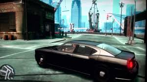 GTA IV Cheats - Spawn FIB Buffalo (HD) - YouTube Cop Monster Truck Els For Gta 4 A Gta Cheats For Grand Theft Auto Iv Cheat Codes Mods Cars Motorcycles Planes Gta Iv Page 476 V Grandtheftautov Bogt Spawn Apc Hd Youtube Caddy San Andreas Cars With Automatic Installer Download New Gaming Archive Whattheydotwantyoutoknowcom Wiki Fandom Powered By Wikia Ice Cream Truck Cheat Code Grand Theft Auto Car Faq Gamesradar