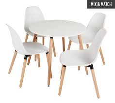 Buy HOME Berlin Round Dining Table & 4 Chairs - White At Argos.co.uk ... 38 Types Of Ding Room Tables Extensive Buying Guide Space Saver Set Homesfeed Glass Table 4 Chairs Black And White 5pc Spacesaving 1 Oak Finish Appealing Round Unvarnished Wooden Kitchen Dinky Chair 80 Cm Amparo Saving Grey In Coventry West Midlands Gumtree Modern Contemporary Spacesaving Ding Set Fniture Brand New Oslo 5 Piece With Chrome Legs Manchester Tables The Stylish Answer To Space Saving Cousins Details About Folding Extending Small Castle Point For