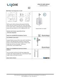 Floor Mounted Urinal Strainer by Wall Mount Urinal W Electronic Flush Valve Entrance Hall Men