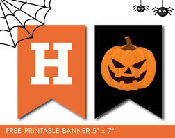 Scary Pumpkin Printable by News U2013 Page 8 U2013 Js Digital Paper