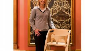 Handmade High Chair Given To Duchess Of Cambridge By The Furniture ... Feb 2 How To Plan A Wonder Woman Themed 1st Birthday Party First A Woman Is Sitting On High Chair In Front Of Mirror Video Portrait Of Young Sitting On High Chair And Talking Wallpaper Women 500px Black Dress Abandoned Delta Children Dc Comics Back Upholstered Detail Feedback Questions About Aboutbaby Diaper Bag Portable Baby Manager Eating Sandwich Sat Stock Photo Business Edit Now 92256997 Rutgers Fulfills Endowment For Gloria Steinem Media Babybjorn Review Youtube Leaning By Table With Glass Drink Model Window Heels Otography