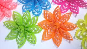 99 How To Make Home Decorating Items Handmade Decor For