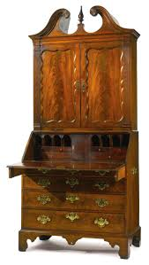 Possum Belly Bakers Cabinet by 609 Best Antiques I Love Images On Pinterest Primitive Furniture