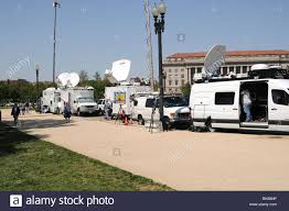 TV Satellite Trucks In Washington ,DC Stock Photo, Royalty Free ... Sis Live Delivers Sallite Truck To The British Army Svg Europe Strasbourg France Jun 30 2017 Via Storia Tv Media Television Sallite Center Uplink Trucks By Misterpsychopath3001 On Deviantart Broadcast Transmission Services And Equipment Pssi The Best Way To Transmit Data In Really Wired Parked Stock Photos News Broadcast Live Trucks With Antenna Van Parked In Front Of Parliament European Buildi Tv Images Los Angles Truck Metrovision Production Group Llc