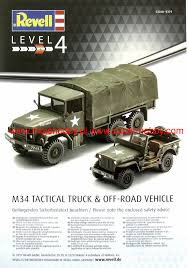 M34 Tactical Truck + OFF-Road Vehicle Revell 03260 Filem977 Heavy Expanded Mobility Tactical Truck Hemttjpeg The Gurka Rpv Is Armorplated Tactical Truck Of Your Dreams Maxim Am General M925 5 Ton 6x6 Cargo In Great Yarmouth Norfolk Sema Show Always Be Ready Custom F150 F511 360 Heavy Expanded Mobility Warrior Lodge Hoping To Increase Foreign Business With Custom Bizarre American Guntrucks Iraq 2001 M35a3c For Sale 13162 Miles Lamar Co 45 Militarycom Canadas C 1 Billion Competions For Medium Trucks Navistar Defense Pickup Diesel Power Magazine