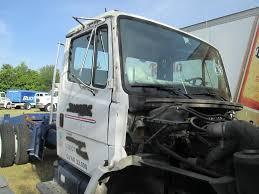 Truck Salvage: Tampa Truck Salvage Commercial Fleet Rivard Buick Gmc Tampa Fl 2006mackall Other Trucksforsaleasistw1160351tk Trucks And Parts Exterior Accsories Topperking Providing All Of Bay With Refurbished Garbage Refuse Nations Domestic Foreign Used Auto Truck Salvage Deputies Seffner Man Paints Truck To Hide Role In Hitandrun Death 4 Wheel Florida Store Bio Youtube Box Body Trailer Repair Clearwater 2007 Intertional 4300 26ft W Liftgate Hmmwv Humvee M998 Military Diessellerz Home