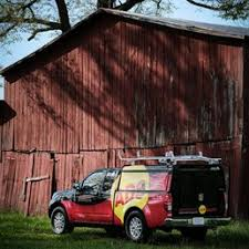 Red Shed Tuscaloosa Alabama by Ads Security 12 Photos Security Systems 711 Black Bears Way