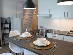 top 12 stadtkreis bochum vacation rentals apartments
