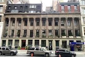100 Astor Terrace Nyc LaGrange NYC Ephemeral New York