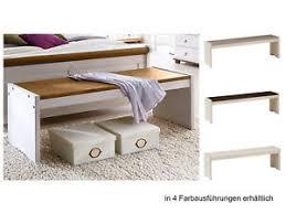 roller möbel im landhaus stil günstig kaufen ebay