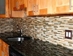 kitchen backsplash tiles for sale furniture awesome outdoor tiles