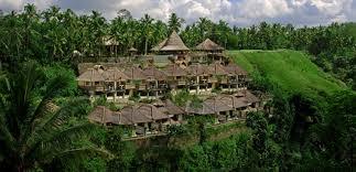 100 Hanging Gardens Bali Ubud Viceroy Vs Of TripExpert