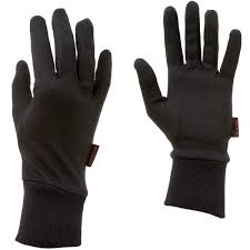 seirus thermax deluxe glove liner reviews trailspace com