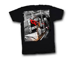 T-Shirts « Product Categories « HOTRIG APPAREL Texas Chrome Tshirts Shop Trucker Tshirts Andy Mullins Dsquared2 Heavy Metal Trucking Tshirt Now 17300 Toprun Truck From All Over The World Xclusive Cool Apparel Merchandise Truckin Adult Size Tiedye Tshirt Grateful Dead And Company Co Large Marge Co Pee Wees Big Adventure Parody We Design Custom Shirts I Work At Celadon Hoodie Tops T Shirt Mens Short Cotton Crew Neck Truck Driver Cotton Tshirt By Hirts Online Truklife Widowmaker Freight Inc King Unisex