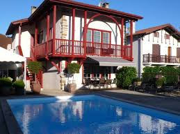 chambre d hote au pays basque chambres d hotes maxana prices b b reviews la bastide clairence