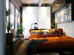 Image Result For Small Bedroom Ideas Young Men