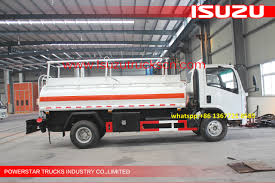 High Efficiency 5,000L NPR Refueling Truck Fuel Tank,Oil Tank Truck ... High Efficiency 5000l Npr Refueling Truck Fuel Tankoil Tank Isuzu Elf Diesel Gaoline Refuel Tank Truck Oil Testimonials Of Satisfied And Equipment Fancing Clients New 3 Axles 48000 L Fuel Trucks For Sale From Cimc Vehicle Road Tanker Safety Design The Human Factor Saferack Equipment Inventory Vacuum Trucks Curry Supply Company Lube Oil Delivery Western Cascade Isuzu Fire Fuelwater Used Trucks For Sale China Dofeng Foton 6wheeler Light