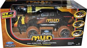 Amazon.com: New Bright Mud Slinger Ford F-150 R/C Truck: Toys & Games Cheap 4x4 Rc Mud Trucks For Sale Find Mudding Extreme Slippery Hill Michaelieclark Tamiya Blaster Ii Review Rc Truck Stop Everybodys Scalin The Weekend Trigger King Monster Mud Off Road Hummer H1 Axial Scx10 Adventures Muddy Micro Get Down Dirty In Bog Of Event Coverage Mega Truck Race Iron Mountain Depot Street Stuck Ford F350 Axial Scx10 Dodge Rtr Crawler Rcbros Burley Cversion Radio Shack Toyota Tundra Offroad Monsters New Car Update 20 For Httpwww Scale4x4rc Orgforumsshowthread Php