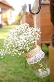 best 25 shabby chic weddings ideas on pinterest elegant wedding